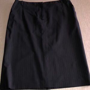 Maxmara skirt size 10